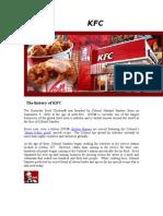 The Kentucky Fried Chicken1 (1)