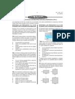 matematicas 2005-1