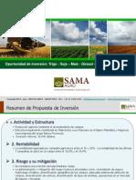 Plan Inversion 2011 2012