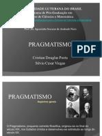 pragmatismo_1