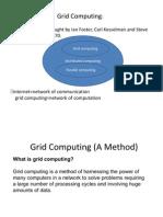 Grid PPT