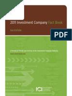 2011 Factbook