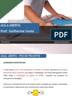 Aula_Aberta_Pós_Projetos_15032010