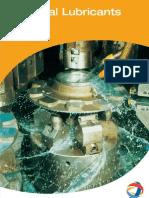 Industrial PDF