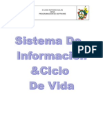 sistema De Informacion Modalidad =)