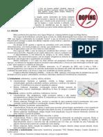 4. Doping