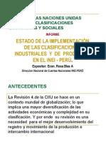 eclac05-45
