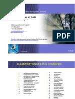 Excel+as+Audit+Software
