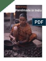 Handmade PDF English
