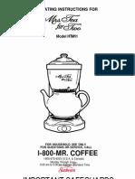 Mrs Tea Manual Htm11