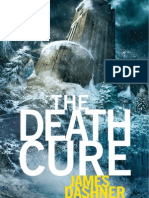 DeathCure Chap1
