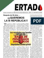 libertad_msr_14