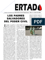 libertad_msr_16