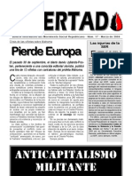 libertad_msr_17