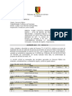 06373_11_Citacao_Postal_moliveira_AC2-TC.pdf