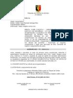 07476_11_Citacao_Postal_moliveira_AC2-TC.pdf