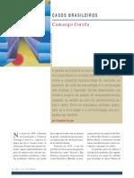 Camargo Correa