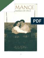38987112 Livro Romance a Maneira de Deus