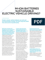 Do Lithium Ion Batteries Support Sustainable EV Driving ONLINE 30a25a6c 7e05 4409 9db6 8ee71ef8f812 0