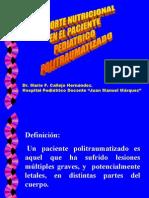 ApoyoNutricionalPolitrauma