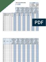 Evaluación de Aprendizajes SOC- AÑO 2