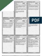 Cards - Exalted - Solar v1.2