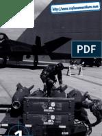 Janes_USAF_-_Manual_-_PC