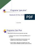 Gas Plus (2)