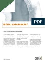 Ind English Ndt Digital Radiography