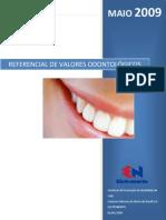 Tabela_Odontologica_2009
