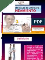Proceso Cuidado enfermeria_planeamiento-ACanom