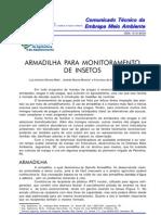 armadilha_insetos