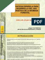 ayuntamiento_de_cuellar_1304408067
