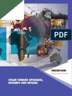 85186_SteamturbineUpgrade