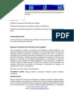 Actividad Tecnica Didactic A- Maria Cristina Garcia d.