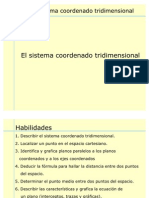 001 Sistema de Coordenadas Tridimensional[1]