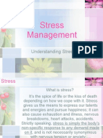 752cStress Management[1]