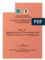 Mohammad Zahirul Hoque.ums.School of Medicine(JSPS PORGRAM BOOK