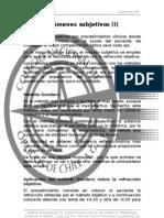 Cuadernillo 4.0
