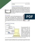 Di50-Sms Database Server