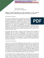 Memorandum to PM 5_Aug Jpnk