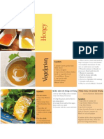 Honey E-booklet Greenhouse