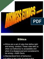 ehics 4