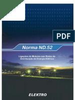 ND52_rev04