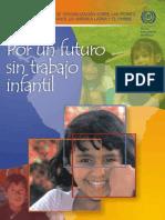 Guia Campana Radiofonica PDF