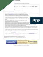 Send2Press-2011-0706-03