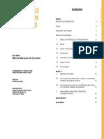 matematicafinanceira[1]