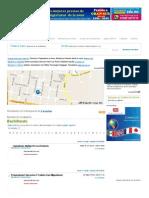 Escuelas _ - Página 2 _ Directorio de Escuelas en México
