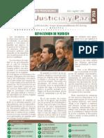 Boletín JPIC 253