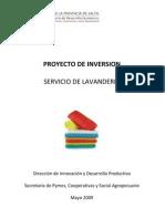servicios_de_lavanderia